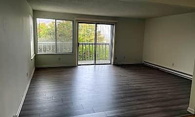 Living Room, 630 Boulevard, 1
