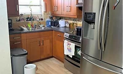 Kitchen, 1959 SE 3rd St, 1