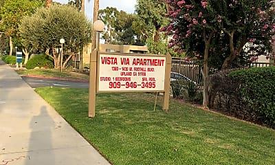Vista Via Apartments, 1