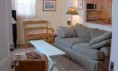 Living Room, 29 Olin St 1, 0
