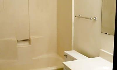 Bathroom, 7150 N Terra Vista Dr, 2
