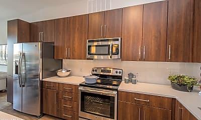 Kitchen, 15345 N Scottsdale Rd PH51, 2