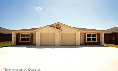 Building, 4308 Ivory Ln, 0