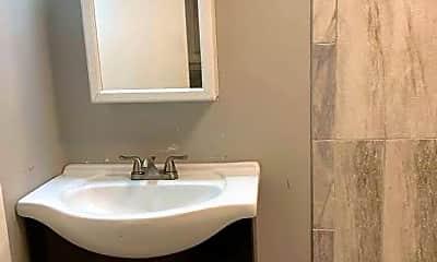 Bathroom, 1234 Itin St, 2