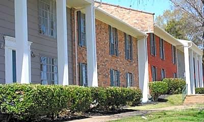 Oakwood Meadows Estates, 0