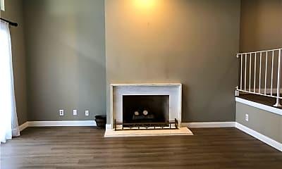 Living Room, 1028 Palo Verde Ave, 1