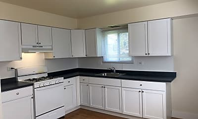 Kitchen, 620 W Hillside Dr, 0
