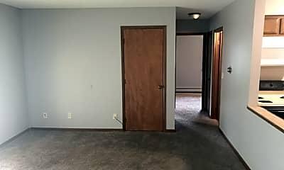 Living Room, 4171 E University Ave, 0