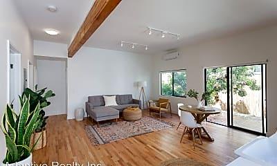 Living Room, 251 Rosemont Ave, 0