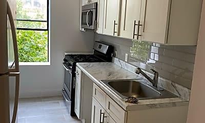Kitchen, 2522 Newkirk Ave, 0