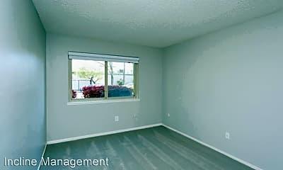 Bedroom, 3225 Julliard Dr, 2