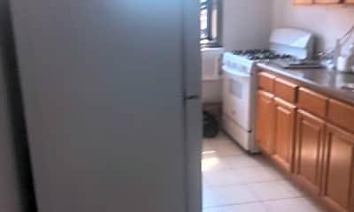 Kitchen, 9 Rochelle Terrace, 0