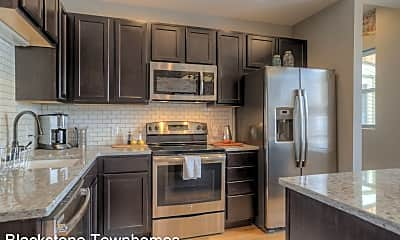 Kitchen, 320 S 40th St, 0