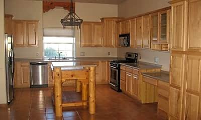 Kitchen, 3878 Stoneybrook Cir, 1