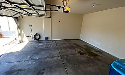 Bedroom, 4930 Droubay Dr, 2