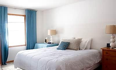 Bedroom, 770 Wilfred Rd, 2