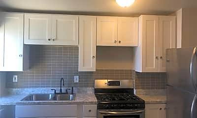 Kitchen, 1204 Midland St, 2