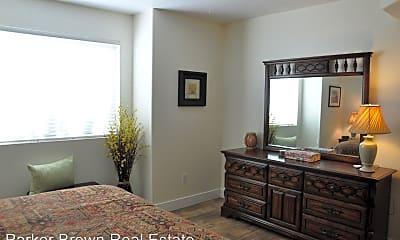 Bedroom, 84 N Spencer Rd, 2