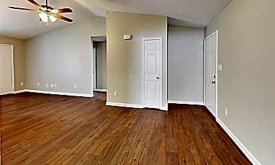 Living Room, 4063 Redbud Ct, 1