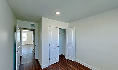 Bedroom, 6086 W South Jordan Parkway, 2