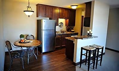 Kitchen, 246 Morse Ave, 0