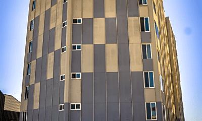 Building, 3121 Pacific Coast Hwy, 1