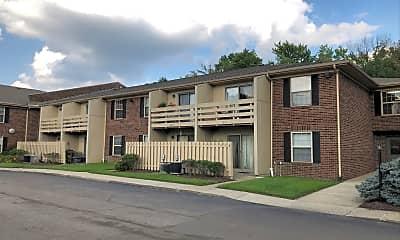 Fairington Apartments of Louisville, 0