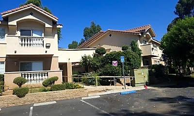 Wildomar Senior Leisure Community, 0