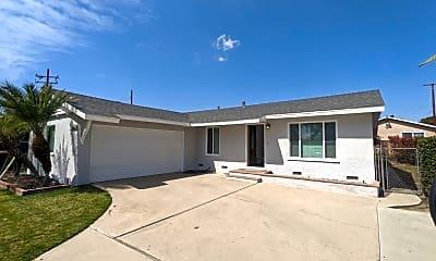 Building, 4362 Riverside Dr, 0