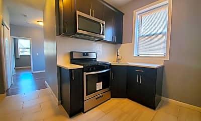 Kitchen, 153 Ave E, 0