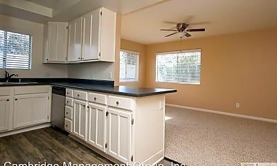 Kitchen, 717 N Clementine St, 0