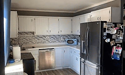 Kitchen, 5235 Harbet Ave NW, 2
