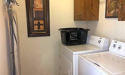 Kitchen, 2230 E 8th St, 2