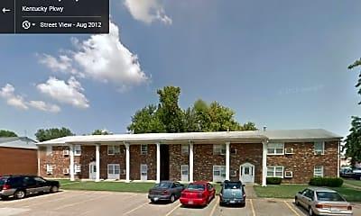 711 Kentucky Pkwy, 0