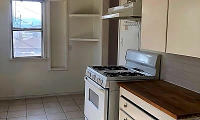 Kitchen, 1042 Sonora Ave, 1