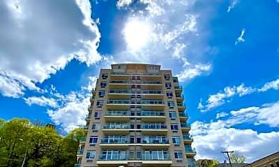 224 Richmond Terrace 10, 1