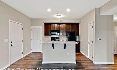 Kitchen, 950 Brushfield Drive, 1