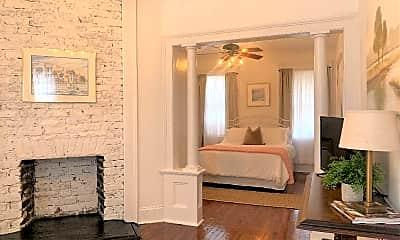 Living Room, 94 Courtenay Dr, 1