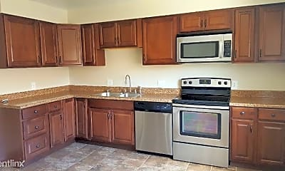 Kitchen, 145 S 18th Ave, 0