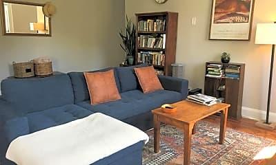 Living Room, 211 Mosher St, 0