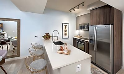 Kitchen, 3550 NW 83rd Ave 414, 1