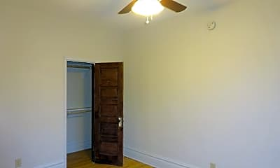 Bedroom, 2820 1st Ave S, 1