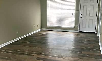 Living Room, 202 Hillsboro Ln, 0