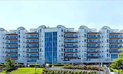 Building, 432 Ocean Blvd N 104, 0