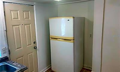 Bathroom, 2725 53rd Ave N 3, 2