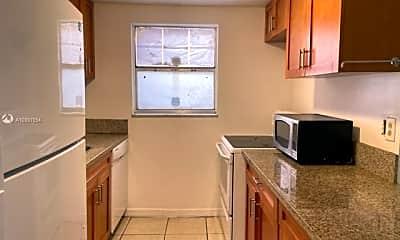 Kitchen, 14341 Memorial Hwy, 0