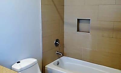 Bathroom, 14639 Sylvan St, 2