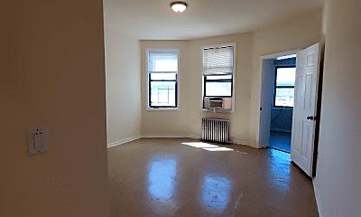 Living Room, 149 N Broadway, 2