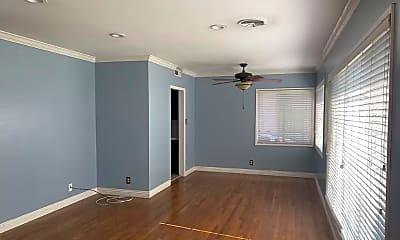 Kitchen, 956 W Harvard Pl, 1