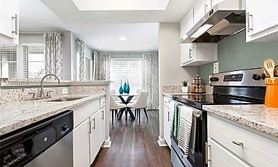 Kitchen, 15000 SW 104th St 101, 0